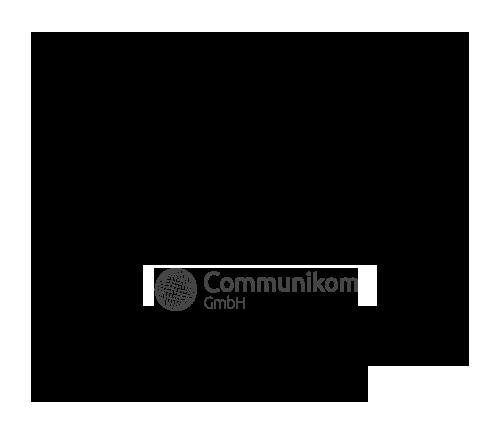 bubble5_communikom