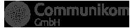 logo_communikom-blase